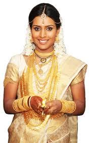 bridal makeup artist websites welcome to chennai bridal makeup artist noor website