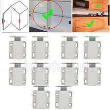 kitchen cabinet latches cabinet hardware latches catches hinges