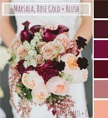 25 cute november wedding flowers ideas on pinterest november