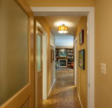 apartments vicky hallway and common area iranews access for all