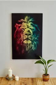 best 25 rasta lion ideas on pinterest rasta shop rasta art and