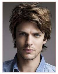 mens hairstyles for oblong faces mens hairstyles for oblong faces together with new boys layered