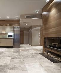 floor and decor hialeah inkjet flooring high technology high definition high style