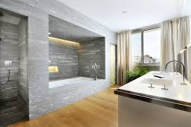 bathroom 2017 bathroom remodeled bathrooms interior software