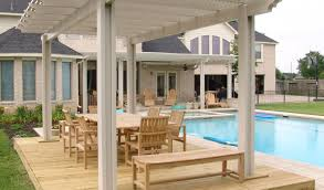 Inexpensive Patio Ideas Roof Covered Patio Ideas On A Budget Building A Patio Roof