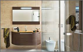 Elegant Bathroom Vanities by Bathroom Small Bathroom Design With Floating Bathroom Vanities Ikea