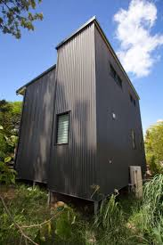 442 best tiny homes images on pinterest small houses