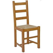 chaises de cuisine pas cheres mobilier de cuisine pas cher ensemble table et chaise cuisine pas
