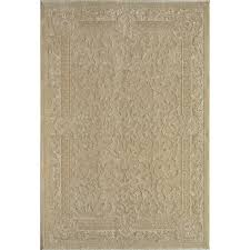 Verona Rugs Hg821a 24s Safavieh Hg821a 24s Heritage Area Rug In Beige Blue