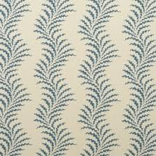 scrolling fern frond wallpaper contemporary wallpaper dering hall