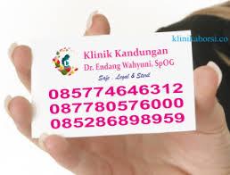 Aborsi Klinik Jakarta Timur Klinik Aborsi Jakarta Tempat Kuret Gugurkan Kandungan Klinik Aborsi