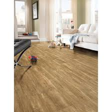 Us Floors Llc Prefinished Engineered Floors And Flooring Shop Vinyl Flooring And Vinyl Plank Floors Rc Willey Furniture Store