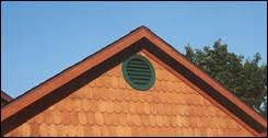 gable dormer decorations buy direct wood pvc