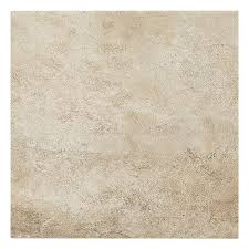 wall tiles for bathroom shop style selections mesa beige porcelain floor and wall tile