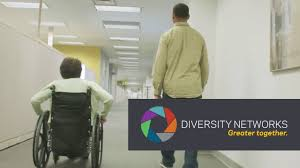 opportunities for people with disabilities at synchrony financial