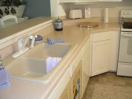 permaglaze bathroom bathtub sink tile and kitchen reglazing