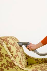 common cents carpet cleaning salt lake city offers premier services