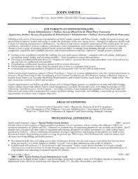 Example Job Resumes English Essay Checker Esl Dissertation Abstract Writer Website For