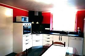 meuble cuisine colonne pour four encastrable colonne pour cuisine armoire colonne pour four encastrable 1 porte 2