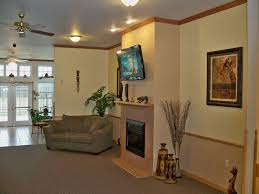 nursing home hvac design assisted living green bay alzheimer care facility green bay