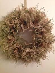 126 best wreaths images on door wreaths