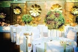 wedding decorators top five wedding decorators in delhi from empty spaces to