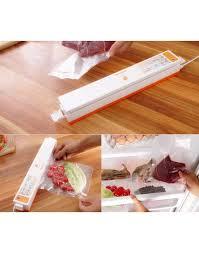 la cuisine sous vide machine sous vide easyone premier prix 29 90 euros chez vous en 24h