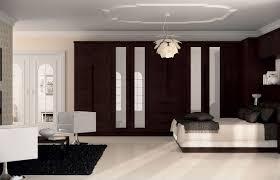 Bedroom Wardrobe Doors Designs Wardrobe Door Designs Sunmica Sunmica Designs For Bedroom Wardrobe