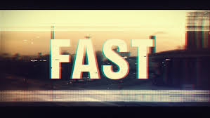 adobe premiere cs6 templates free download fast intro 20397719 videohive free after effects template