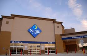sam s club hours open closed in 2017 timing