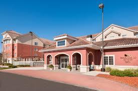 Kitchen Collection St Augustine Fl Homewood Suites By Hilton Jacksonville South St Johns Ctr