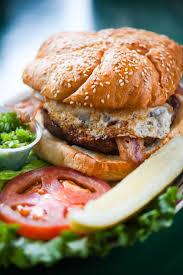 11 burgers to celebrate national hamburger day 303 magazine