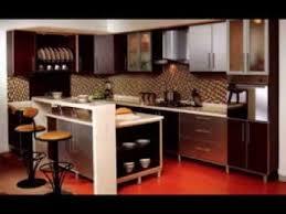 model kitchen set terbaru youtube