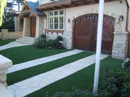 sell your home how artificial turf improves property values