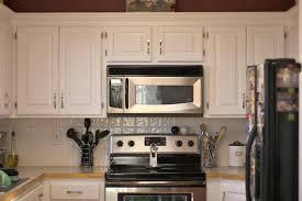 kitchen cabinet shelf kitchen cabinet microwave cabinets shelf with white ceramic plus