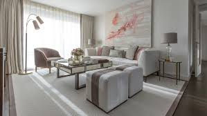 sweedish home design milward teverini bespoke luxury interior design chelsea london