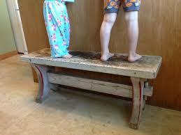 9 best toddler stools images on pinterest for kids child room