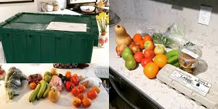 fruit delivered to your door save time money with groceries delivered to your door how