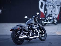 Harley Davidson Patio Lights by New Harley Davidson Wallpaper U2022 Dodskypict