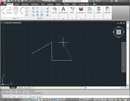 tutorial autocad na srpskom learn autocad 2012 video tutorial basic training how to use