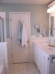 remodelaholic complete diy master bathroom remodel