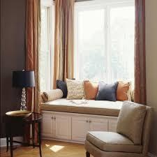 bay window bedroom furniture bay window bedroom furniture with oversized be 44710