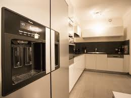 meuble canne a peche belle appartement de luxe au centre de cannes côte d u0027azur côte d