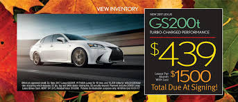 lexus gs200t youtube hendrick lexus charleston in south carolina mount pleasant lexus