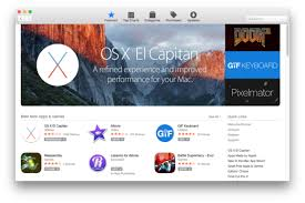 what the mac needs in 2016 macworld