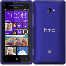 Hp Htc X8 Htc Windows Phone 8x Pictures Official Photos