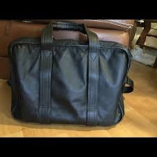 86 tumi handbags black friday sale tumi leather carry on