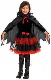 Halloween Costumes Vampires Halloween Costumes Kids Vampires