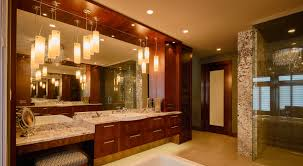 Kitchen Design Winnipeg by Legacy Originals Winnipeg Luxury Kitchens U0026 Woodworking