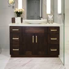 Bathroom Vanity With Side Cabinet Side Cabinets Included Bathroom Vanities Lowe U0027s Canada